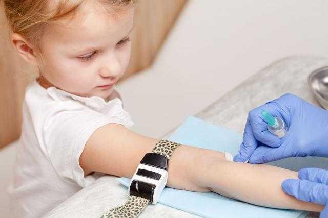 اختبار صحة الطفل: ماذا يجب توقعه أثناء الفحوصات الروتينية