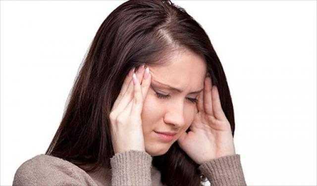 أسباب تنميل الوجه والعلاج